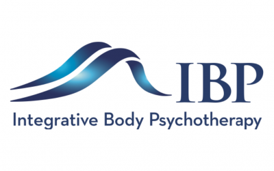 Integrative Body Psychotherapy (IBP): What is IBP?